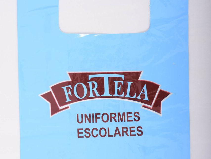 613c20735 Bolsas Plásticas Con Logo – Multiperchas