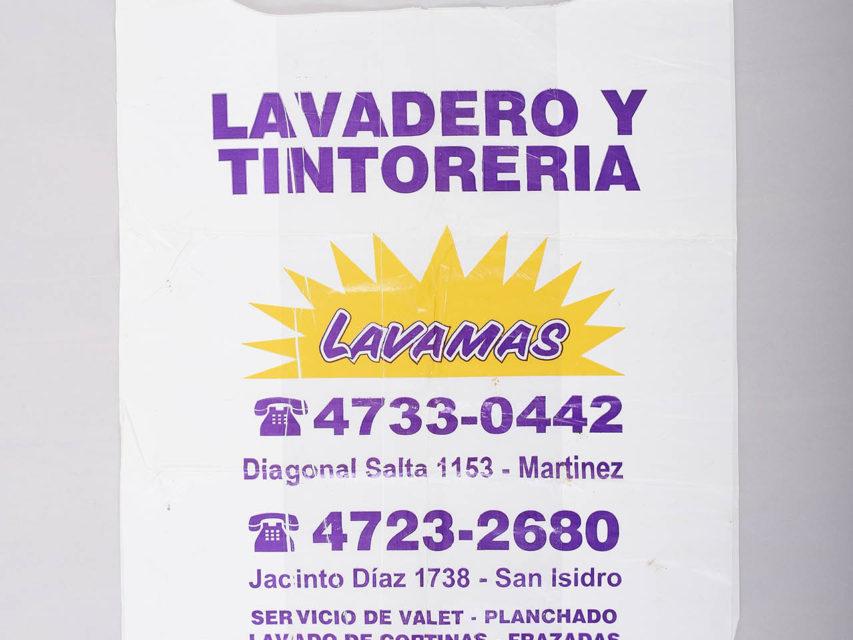 Bolsas Plásticas Con Logo