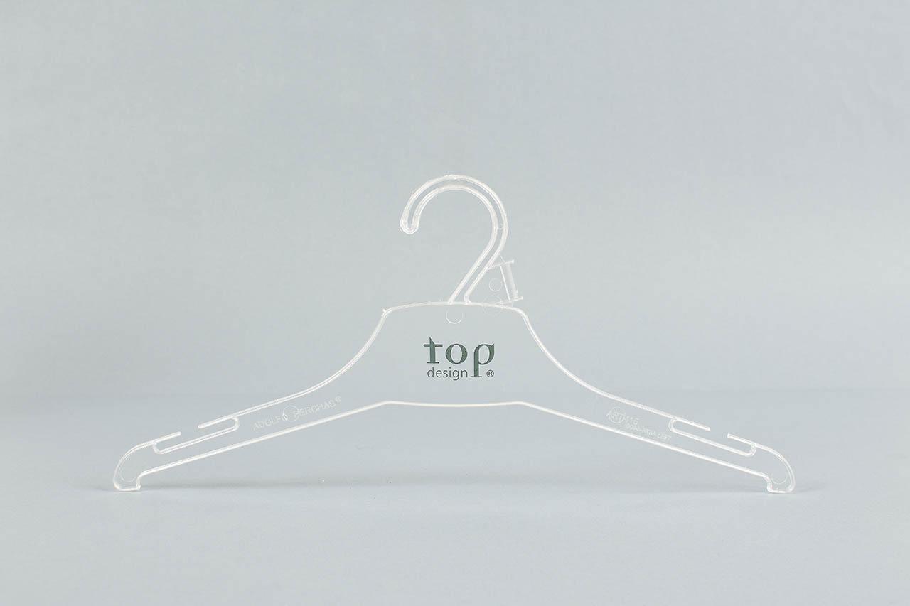 M-103 TOP