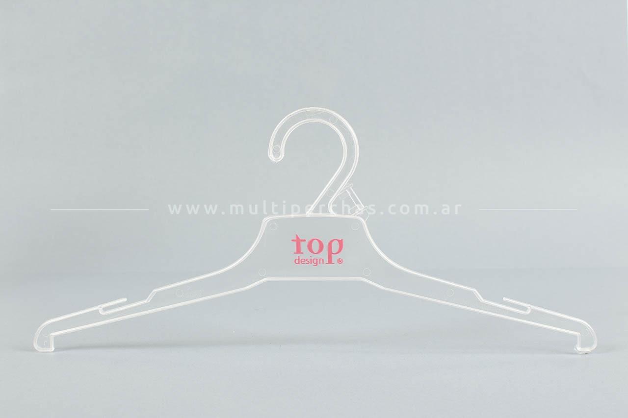 M-104 TOP
