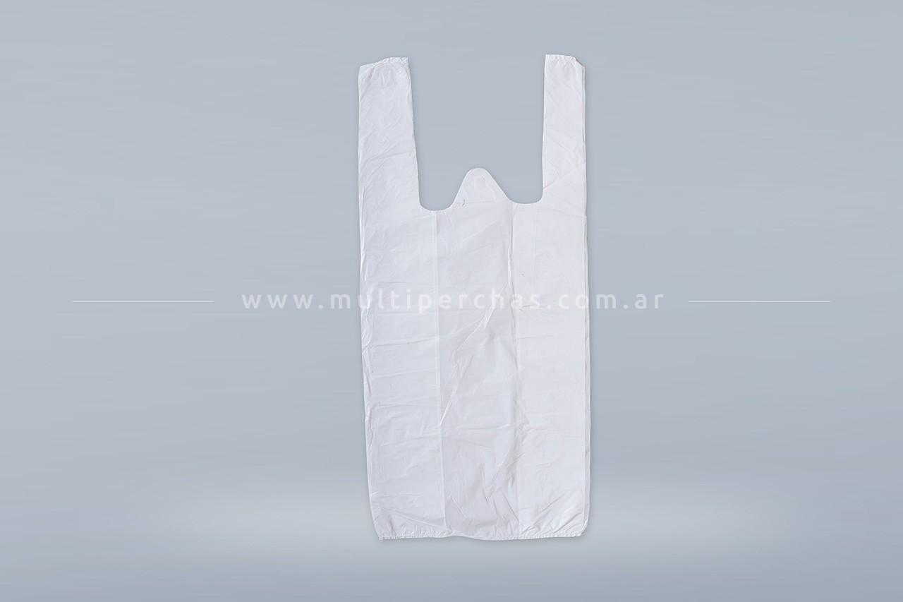 _0009_Bolsas Camisetas AD