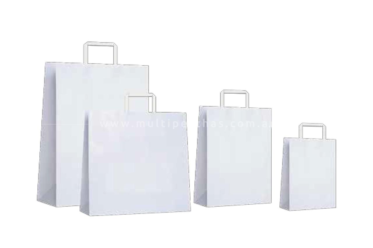 bolsas-con-manija-de-papel-plana-blanco